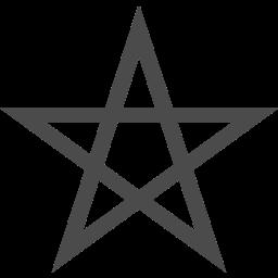 安倍晴明 陰陽師の有名人 ご利益は どんな人物 どこの神社 プレふぁぼ 知ればドヤれる情報サイト